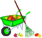 wheelbarrow.jpg (5874 bytes)
